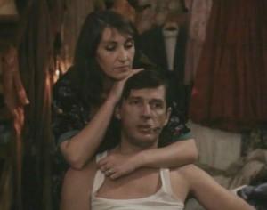 Film D.Meshiev