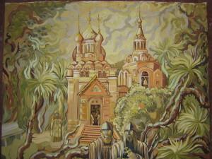 православие 3