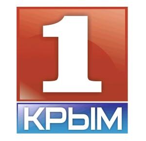 логотип первого крым