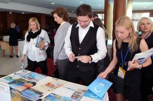 форум Крым