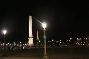 Париж7