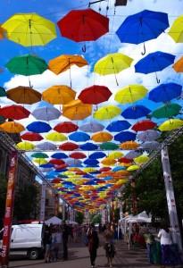 Зонты3