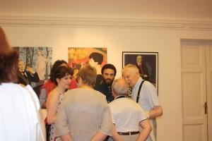 Выставка6