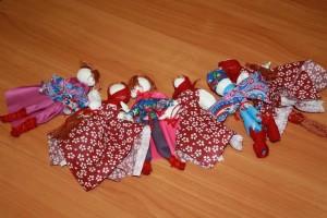 куклы6