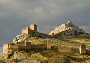 крепость2