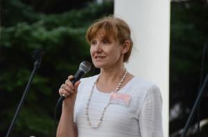 Маргарита Григорова. керамист из Болгарии