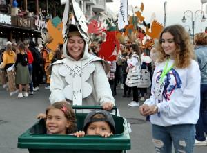 зеленый фестиваль 273